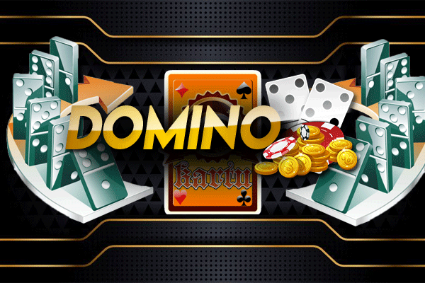 Keuntungan Bermain Judi Domino Online Server IDNplay